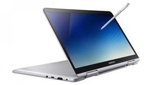 باب.كوم    سامسونج تُطلق إصداراً جديداً من Notebook 9 Pen