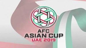 باب.كوم   بالأرقام.. النظام الجديد لـ  كأس_آسيا ينجح من الجولة الأولى