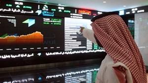 باب.كوم    البورصة_السعودية تصعد لأعلى مستوى في أربع سنوات بزيادة 0.8%